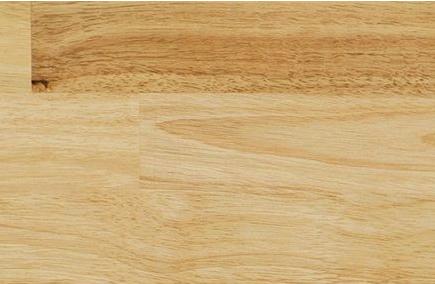 Engineered Wood Malaysia More Durable Engineered Wood Veneers
