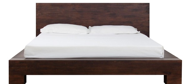 moreover this kind of platform bed comes in various designs and styles and is also customized according to your comfort